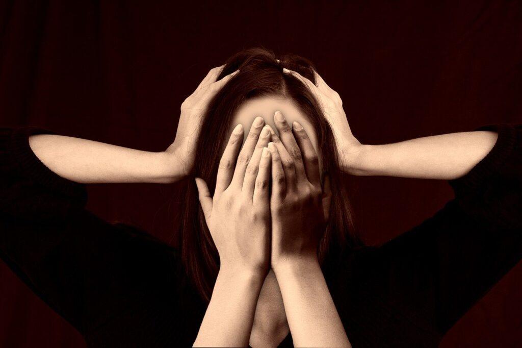 Migoherb for Migraine- What is Migraine?